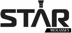 STAR MOLASSES Logo (DPMA, 2020)
