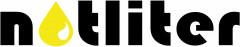 notliter Logo (DPMA, 2020)