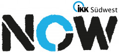 iKK Südwest NOW Logo (DPMA, 2019)