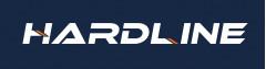 HARDLINE Logo (DPMA, 2020)