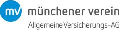 mv münchener verein Allgemeine Versicherungs-AG