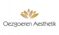 Oezgoeren Aesthetik Logo (DPMA, 2019)