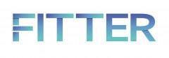 FITTER Logo (GPTO, 2019)