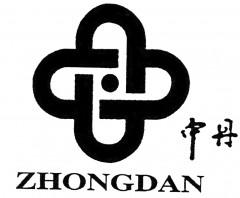 ZHONGDAN