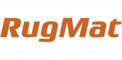 RugMat