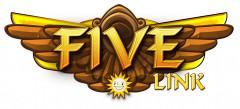 FIVE LINK