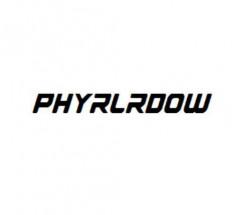 PHYRLRDOW