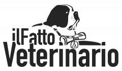 Il fatto veterinario