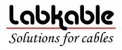 labkable Solutions for cables