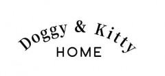 Doggy&Kitty HOME