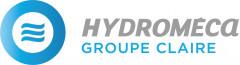 HYDROMECA GROUPE CLAIRE