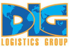 DLG LOGISTICS GROUP