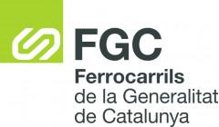 FGC FERROCARRILS DE LA GENERALITAT DE CATALUNYA