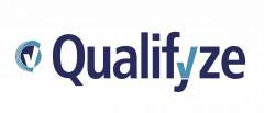 Qualifyze