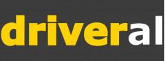 driveral Logo (EUIPO, 2020)