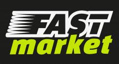 FAST market Logo (EUIPO, 2019)