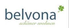 belvona schöner wohnen Logo (EUIPO, 2019)