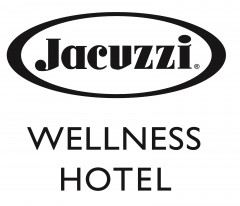 JACUZZI WELLNESS HOTEL
