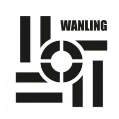 WANLING