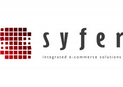 syfer integrated e-commerce solutions