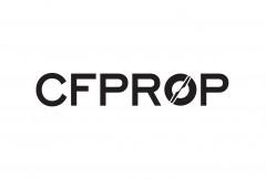 CFPROP