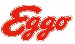 EGGO Logo (EUIPO, 1996)