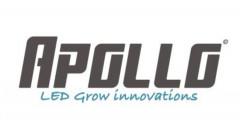 APOLLO led grow innovations
