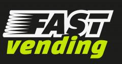 FAST vending Logo (EUIPO, 2019)