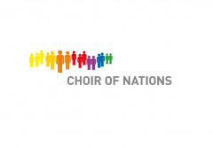 CHOIR OF NATIONS