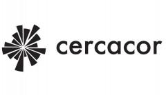 CERCACOR