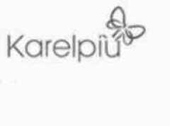 Karelpiù Logo (EUIPO, 2019)