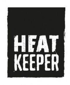 HEAT KEEPER