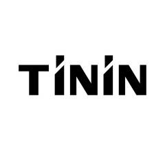TİNİN Logo (EUIPO, 2018)