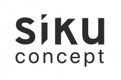 Siku concept