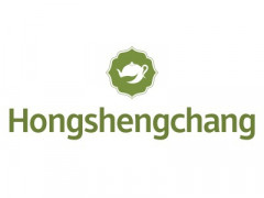 Hongshengchang Logo (EUIPO, 2019)