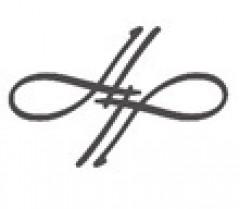 Logo (EUIPO, 2020)