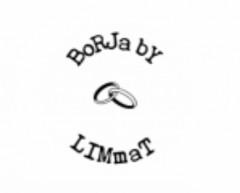 BoRJa bY LIMmaT