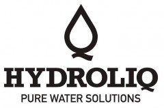 HYDROLIQ PURE WATER SOLUTIONS