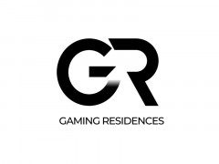 GR GAMING RESIDENCES