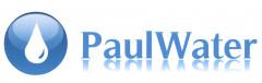 PaulWater
