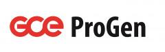 GCE ProGen