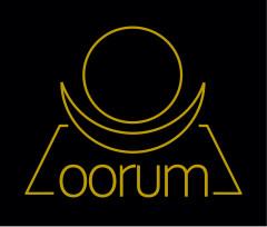 oorum Logo (EUIPO, 2020)
