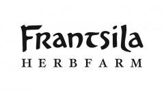 Frantsila Herbfarm