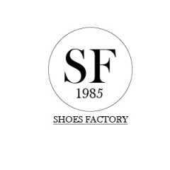 SF 1985 SHOES FACTORY
