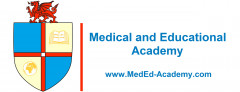 Medical and Educational Academy www.MedEd-Academy.com