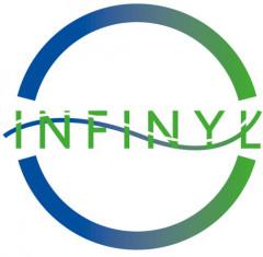 INFINYL