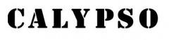 CALYPSO Logo (EUIPO, 2020)