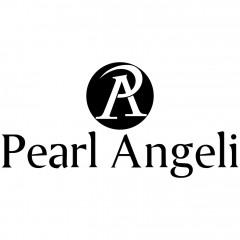 Pearl Angeli