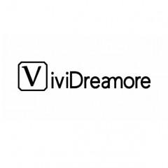 ViviDreamore