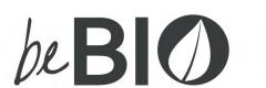 be BIO Logo (EUIPO, 2019)
